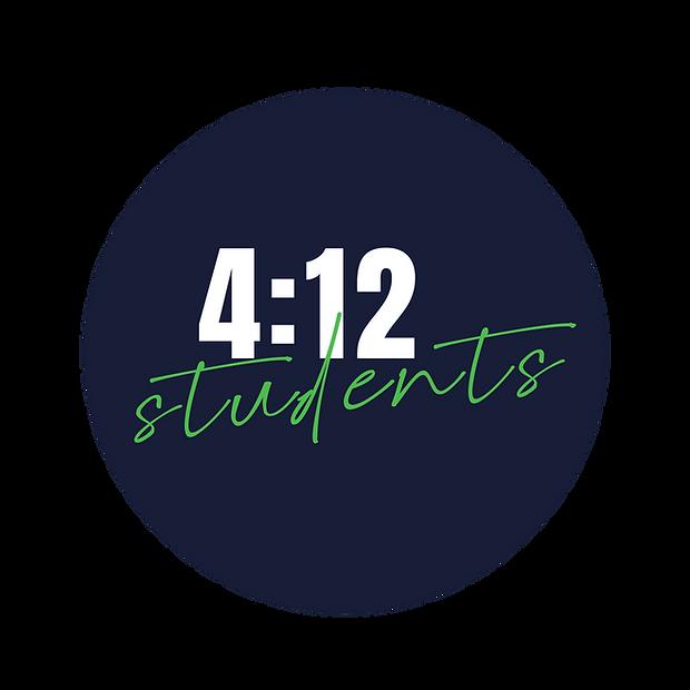 4_12 logo.png