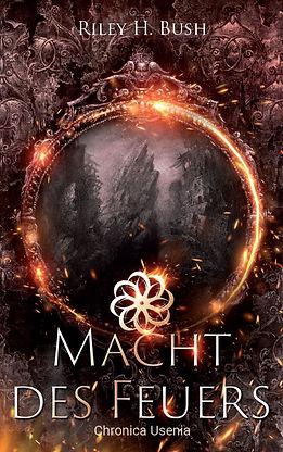 Cover-Macht-Feuer_vorne.jpg