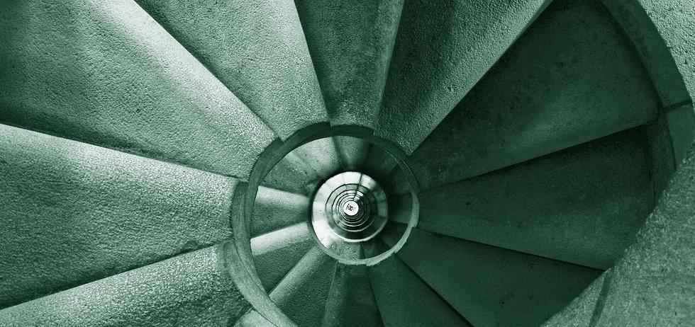 staircase-600468_1920-alter-sepia.jpg