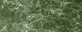 marble-2362266_1920-sepia.jpg