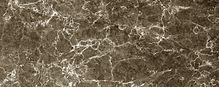 marble-2362266_1920-sepia-hell.jpg
