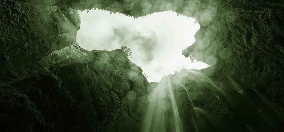 cave-1149023_1920-sepia.jpg