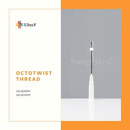 Ultra V Octo Twist Thread.png
