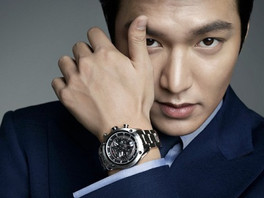 Exclusive Interview with Dr Moon Seop Choi: the Latest Gangnam Style Non-Surgical Face Lifting