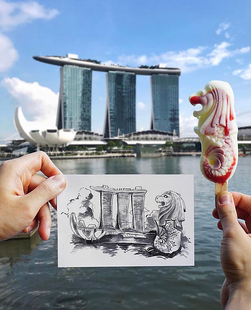 Leeu SG Merlion Ice Pop.jpg