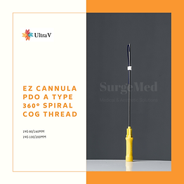 Ultra V Ez Cannula A Type.png