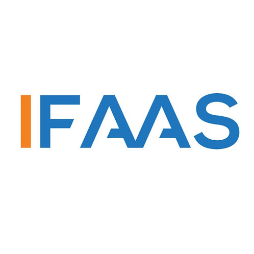 IFAAS Live Webinar Payment - Zoom Back Up Channel