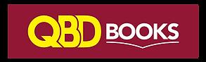 QBD Books v2.png