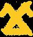Aviva Outsiders Emblem.png