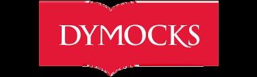 Dymocks v2.png