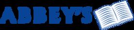 ABBEYS-logo-220x50.png