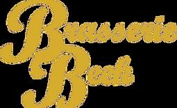brasserie beek