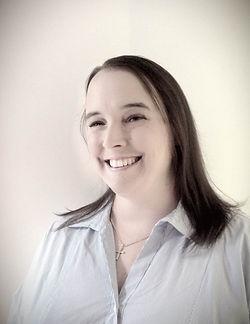 Canberra Piano Teacher Lucy Pajaczkowski