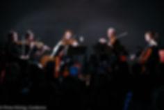 ACTAM Chamber Players Concert