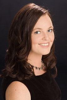 Canberra Music Teacher Charlotte Winslade