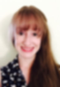 Canberra Guitar Teacher Emma-Shay Gallenti-Guilfoyle