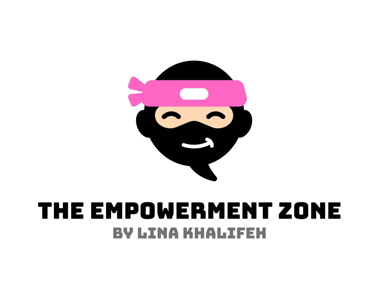 The Empowerment zone