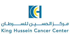 king hussein foundation.png