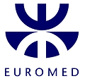 Europ Med.png