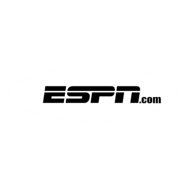 ESPN with SheFighter