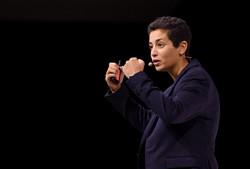 BoF VOICES 2019 - Lina Khalifeh - 8