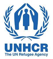 UNHRC .jpg