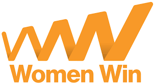 Logo women win.png