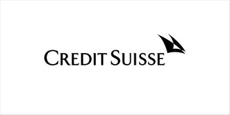 Credit Suisse Bank and SheFighter