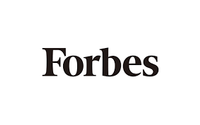 Forbes and SheFighter