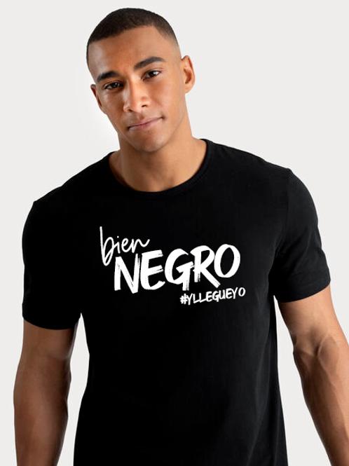 Bien Negro T-shirt