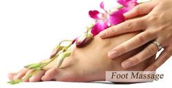 slider_foot_massage_main.jpg
