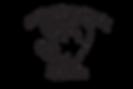Logo - Pig.png
