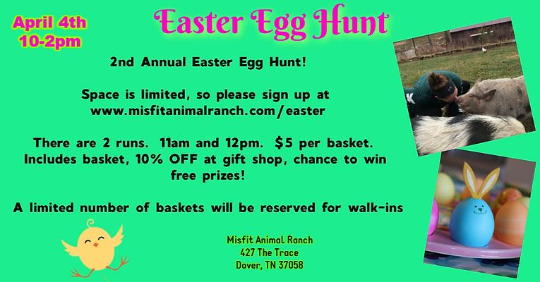 Easter Egg Hunt.png