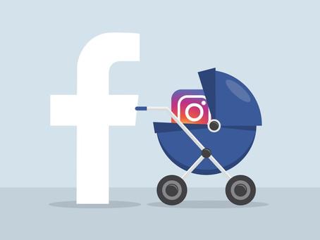Is Instagram Facebook's next Facebook?