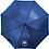Thumbnail: Navy Blue Lonbrella