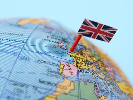 How to launch a business in the UK as international students!
