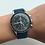Thumbnail: Premium Sea Blue Elastic