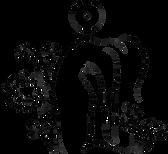 logo only emblem.png