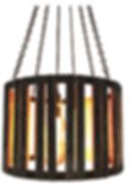 DIV-24-MB-BB-B.jpg