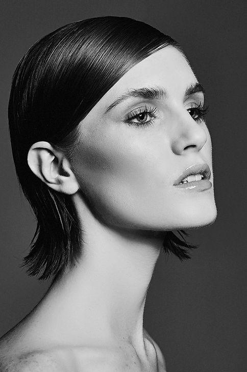Stevi Hopkins Makeup Artist, Bridal Makeup artist, Makeup Artist, Wedding Makeup Artist