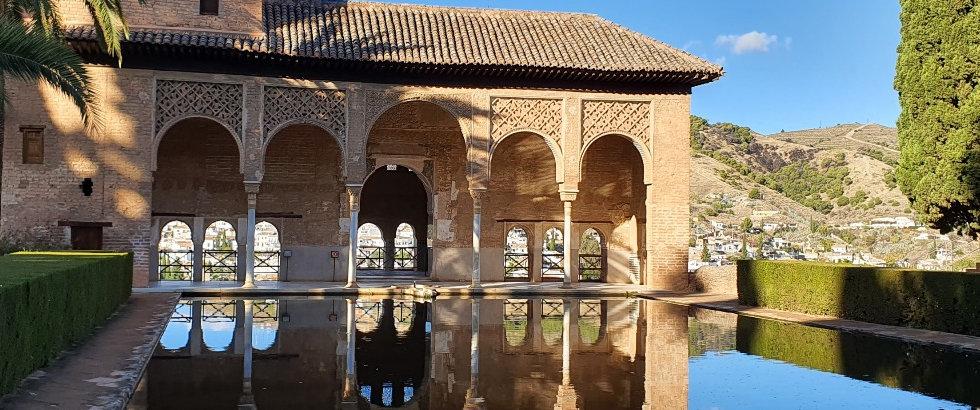 Alhambra%20(58)_edited.jpg