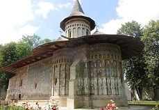 monastere voronet.JPG
