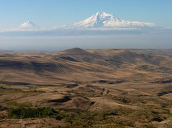 l'Ararat