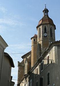 Saint Luperc d'Eauze.JPG