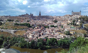 Tolède-Madrid 2018 (17).jpg