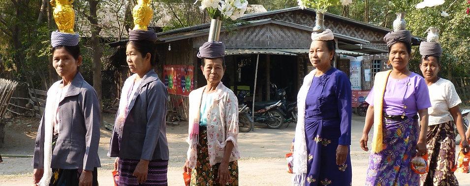 le longhi des femmes_edited.jpg