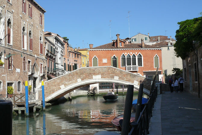 rio Galfarro Santa Croce2.JPG