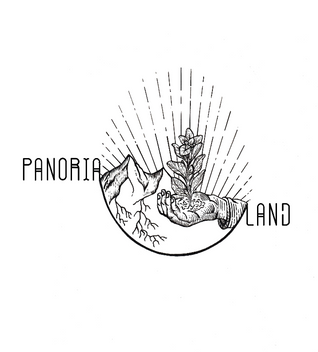 """Panoria Land"" a cretan herb company"