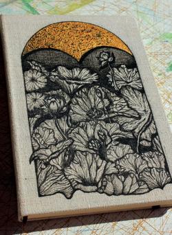 Moonlilies