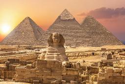Egypt_Sphinx_Gallery (1).webp